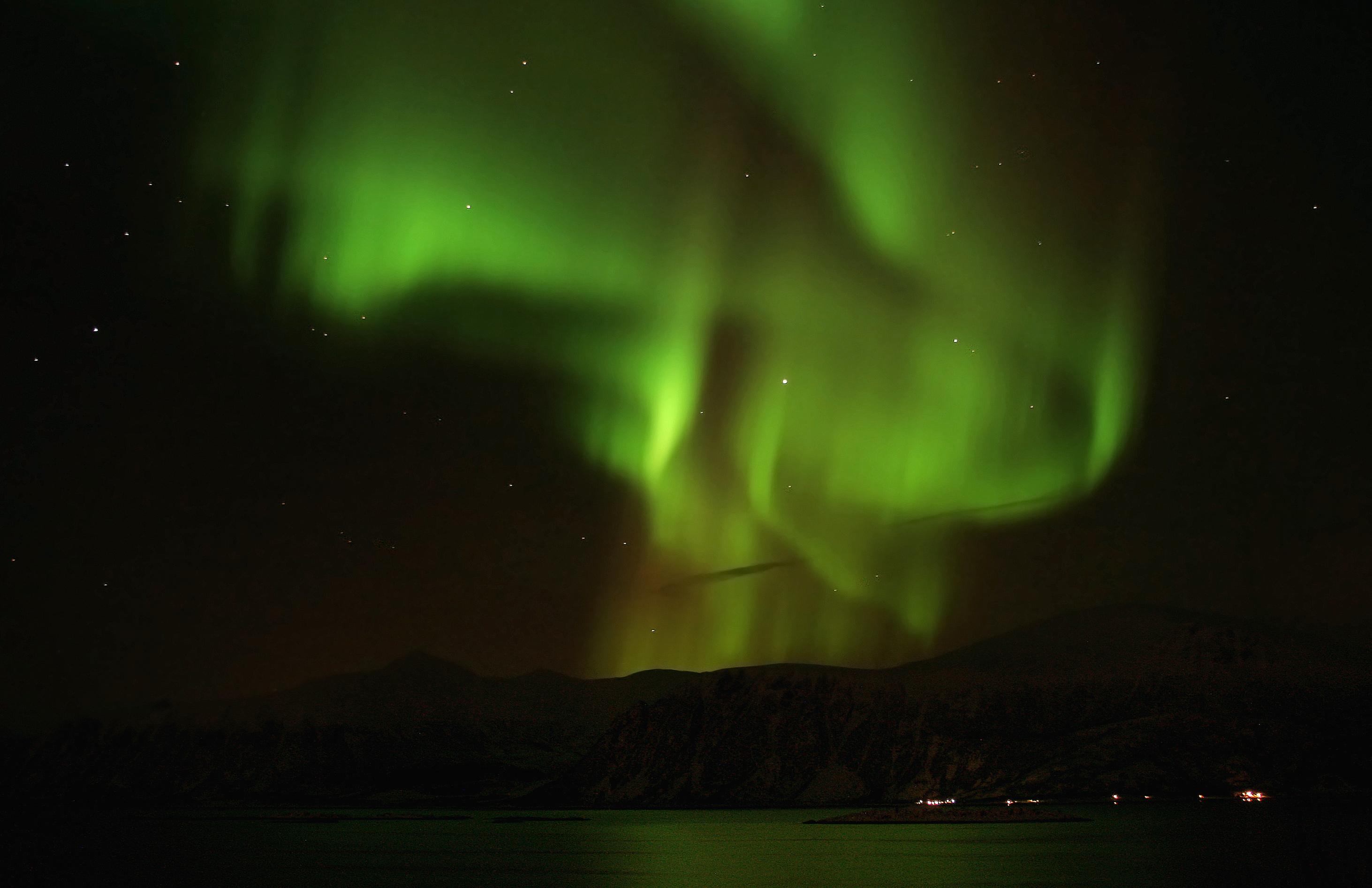 polarlicht-andoya