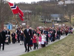 17-mai-norwegen