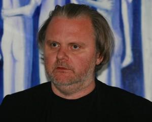 Foto: Jarles Vine, 2011