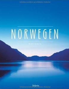 Norwegen_Bildband