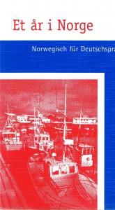 Norwegischbuch-Bergenstest