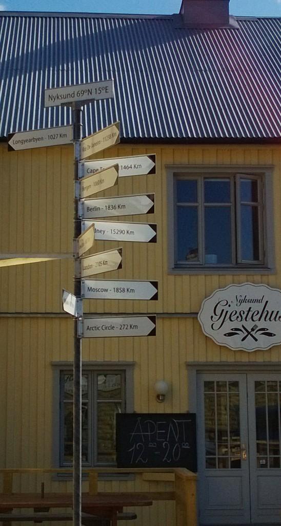 Nyksund-Gjestehus-2013-05