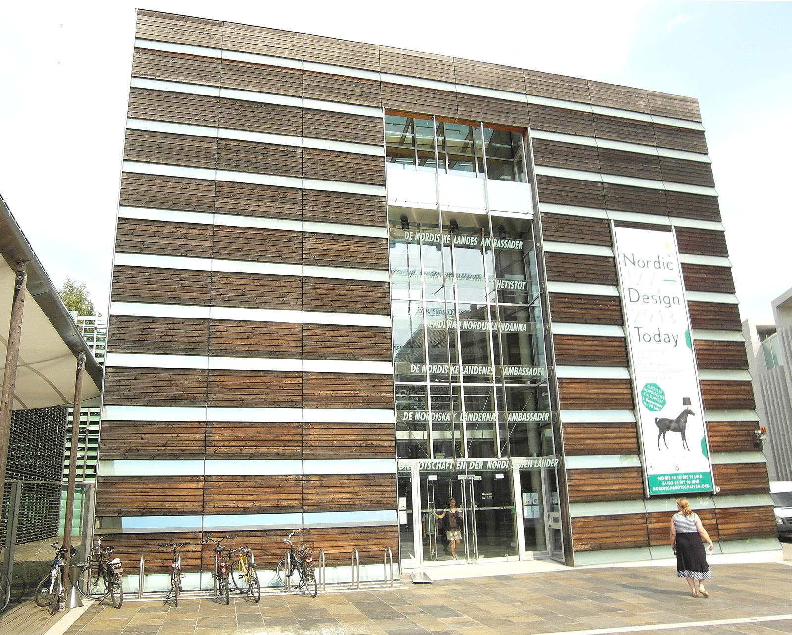 norwegische-botschaft-berlin-felleshus