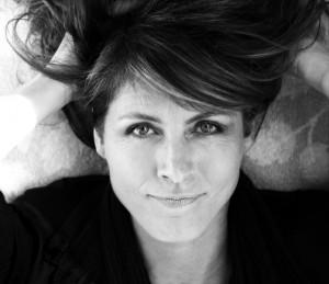Kari Bremnes, Foto: Liv Andrea Mostøl