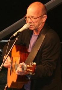Jonas Fjeld (2008) - Foto Wikipedia