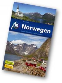 norwegen_200