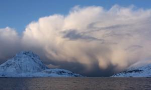 polarstürme-norwegen
