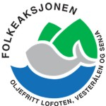 LoVeSe Logo