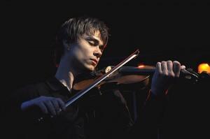 Alexander-Rybak