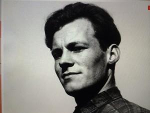 Willy Brandt im Exil
