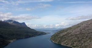 narvik-rombaksfjorden
