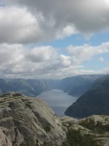 Norwegen!!! 242