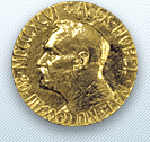 friedensnobelpreis-medaille