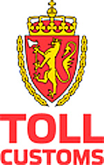 zoll- logo