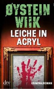 Leiche_in_acryl