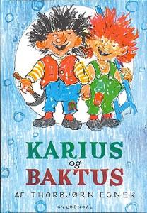 karius-og-baktus