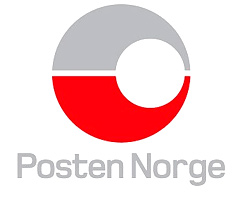 post-norwegen-logo