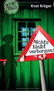 Tatort_Oslo