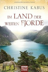 Norwegenroman