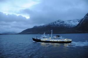 !MS Lofoten Polarkreis_low