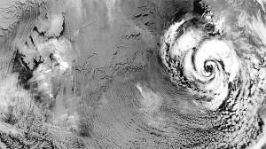 polarstürme-norwegen-svalbard