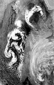 polarstürme-norwegen-westkueste