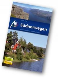 suednorwegen_200