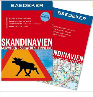 Baedeker_Skandi