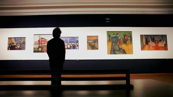 Foto: Kulturhus Berlin
