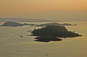 Oslofjord - Wikipedia