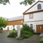 Ringve Musikmuseum