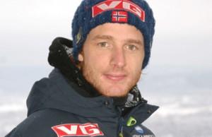 Johan Evensen