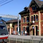 Lillehammer (Quelle: visitnorway.com)