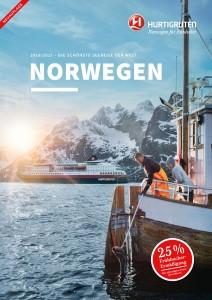 Hurtigruten_2016_17