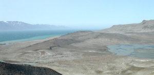Wijdefjorden
